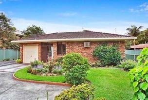 1/76 Dwyer Street, North Gosford, NSW 2250