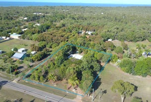149 Balgal Beach Road, Balgal Beach, Qld 4816