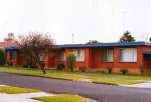 1/18 Bennett Street, Moe, Vic 3825
