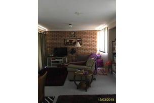 2/40 Watersleigh Avenue, Mallabula, NSW 2319