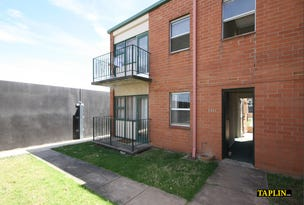 1/4 Shepherds Hill Road, Bedford Park, SA 5042