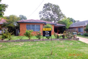 9 Wyuna Avenue, Dubbo, NSW 2830