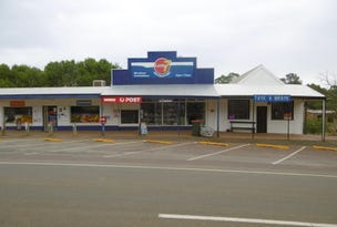 29 High Street, Wirrabara, SA 5481