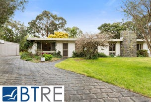 16 Mount Barron Street, Balnarring, Vic 3926