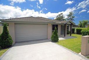 27 High Street, Cundletown, NSW 2430