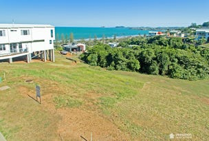 Lot 4, 18 Gus Moore Street, Yeppoon, Qld 4703