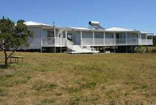 Cape Barren Island, address available on request