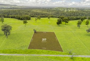 Lot 217 Proposed Road | The Acres, Tahmoor, NSW 2573