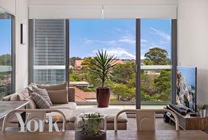 415/528 Rocky Point Road, Sans Souci, NSW 2219