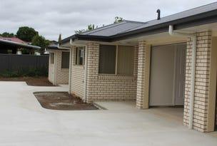 Unit 2/81 Taylor Street, Glen Innes, NSW 2370