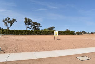 Lot 502, Charolais Court, Ascot, Vic 3551