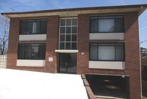 3/21 Chapman Street, Charlestown, NSW 2290