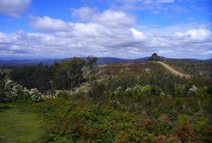 349 Nettlefolds Road, Holwell, Tas 7275