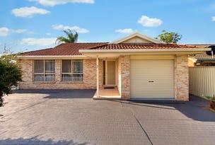 7 Seabrook Crescent, Doonside, NSW 2767