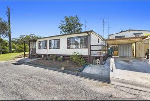 117/57 Empire Bay Drive, Kincumber, NSW 2251