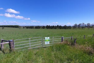 Shephards Road, Fairy Hill, NSW 2470