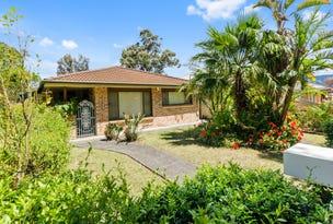 51 Jerramatta Street, Dapto, NSW 2530