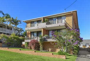 6/46 Burrawan Street, Port Macquarie, NSW 2444