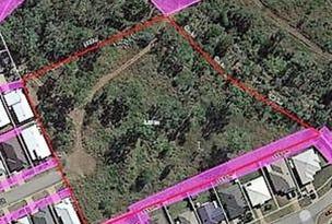 Lot 504, 100 Diploma Street, Norman Gardens, Qld 4701