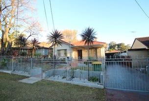 59 Broad Street, Bass Hill, NSW 2197