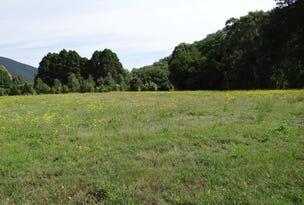 CA 60 & 61 Growlers Creek Road, Wandiligong, Vic 3744