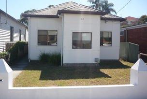 53 Austral Street, Malabar, NSW 2036