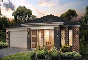292 Bullion Circuit (Calendonia Estate), Epping, Vic 3076