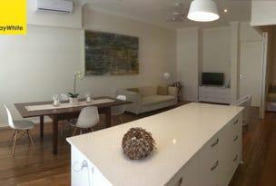 Unit 9 'The Byron' Cnr Otho & Evans Street, Inverell, NSW 2360