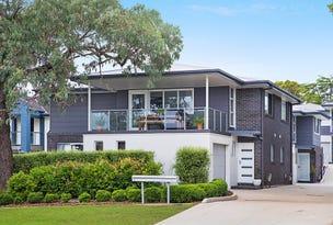 1/162 Dudley Road, Whitebridge, NSW 2290