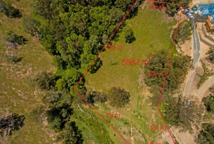 Lot 30 Crane Place, Mudgeeraba, Qld 4213