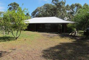 235 Myall River Road, Bulahdelah, NSW 2423