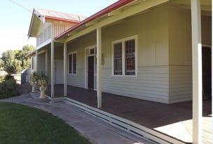 44  Mellool Street, Barham, NSW 2732