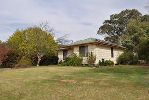 2 Watson Street, Wallendbeen, NSW 2588
