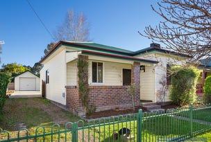 232 Dumaresq Street, Armidale, NSW 2350