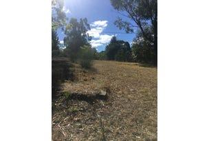 6 Old Golden Point Road East, Blackwood, Vic 3458