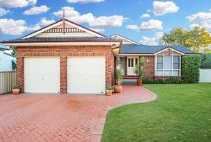 77 High Street, Singleton, NSW 2330