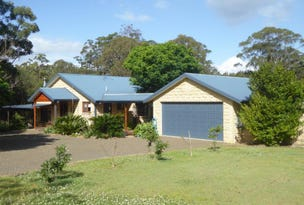 62 South Heron Road, Old Bar, NSW 2430