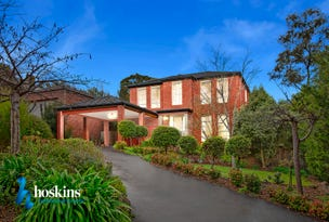 44 Eden Valley Road, Warranwood, Vic 3134