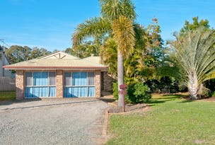 61 Katrina Cres, Waterford West, Qld 4133