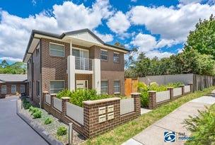 1/10 Hermoyne Street, West Ryde, NSW 2114