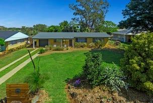 35 Teven Road, Alstonville, NSW 2477
