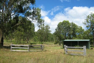 Lot 10 Possum Bush Rd, Moore, Qld 4306