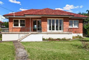 32 Somerville Road, Hornsby Heights, NSW 2077