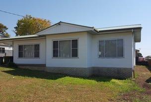 23 Wyreema Avenue, Goonellabah, NSW 2480