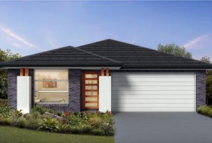 Lot  10 Road 1, Sanctuary Point, NSW 2540