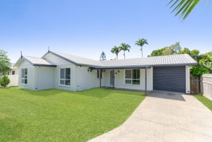 101 Kern Brothers Drive, Thuringowa Central, Qld 4817