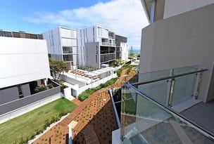 43/11 Leighton Beach Boulevard, North Fremantle, WA 6159