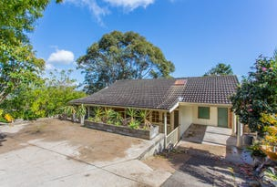104 Pacific Highway, Charlestown, NSW 2290