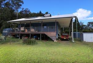 171 Gungas Road, Nimbin, NSW 2480