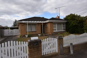 22 Winifred Street, Morwell, Vic 3840